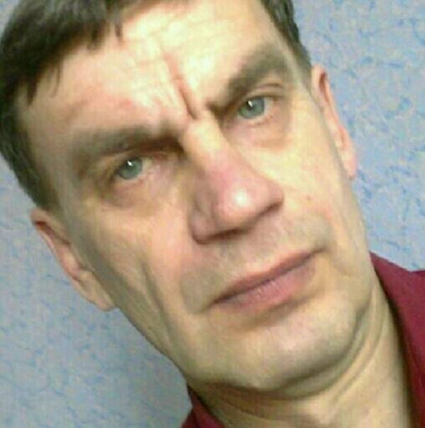 Знакомства по пермскому краю с геями знакомства г лысково
